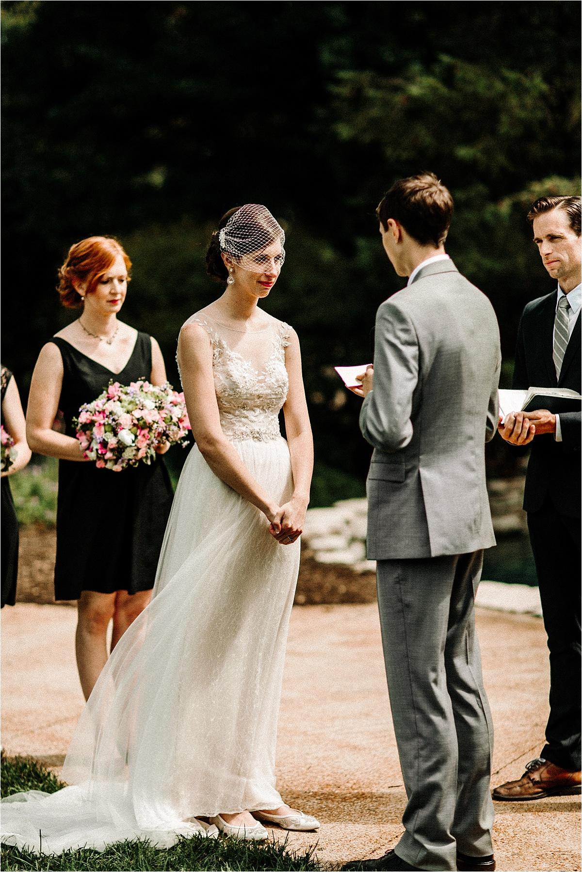 Lilacia Park Wedding_0126.jpg