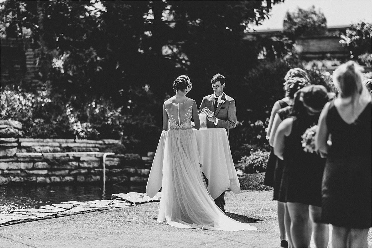Lilacia Park Wedding_0132.jpg