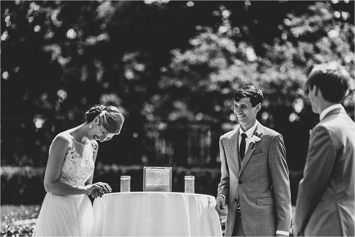 Lilacia Park Wedding_0133.jpg