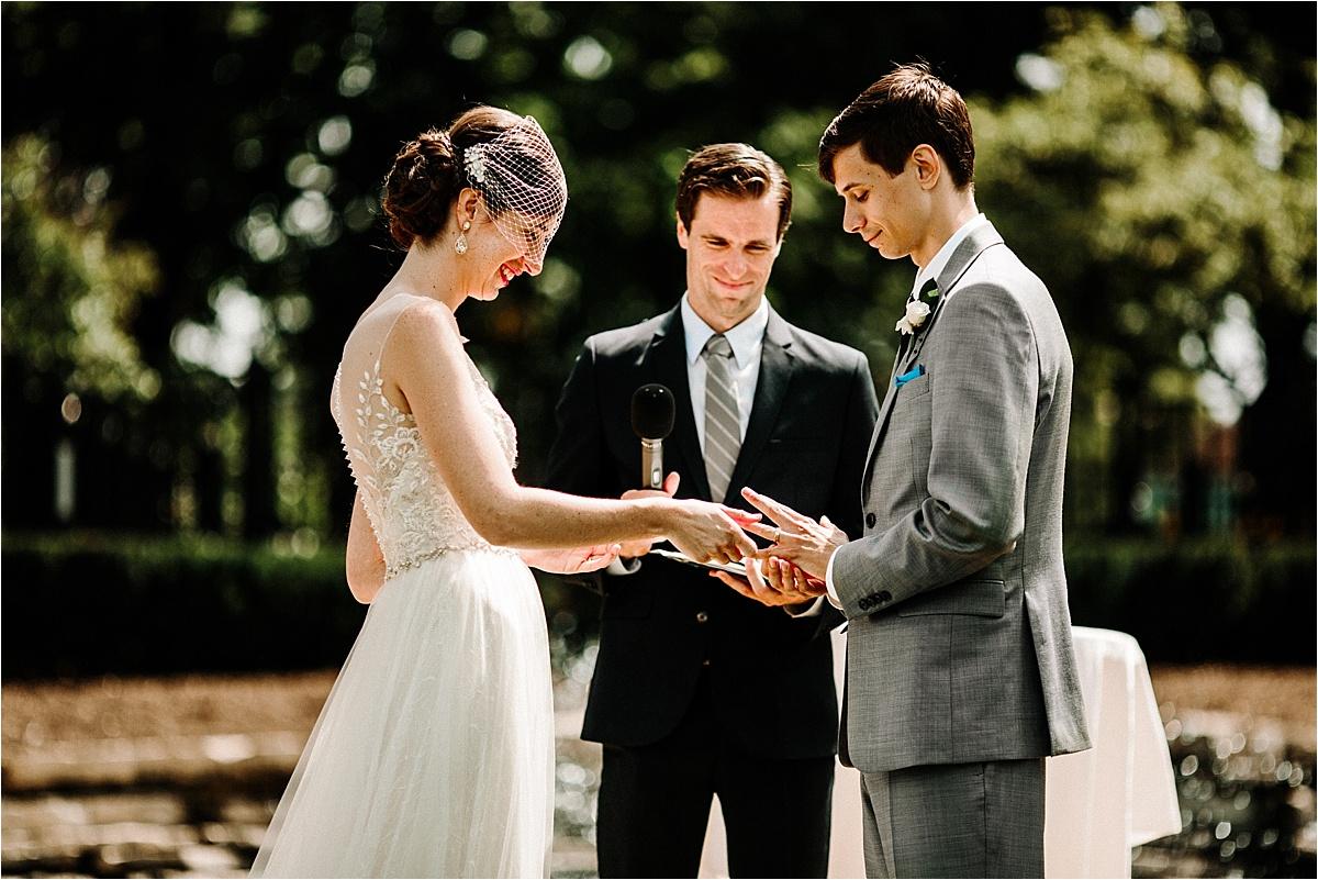 Lilacia Park Wedding_0137.jpg