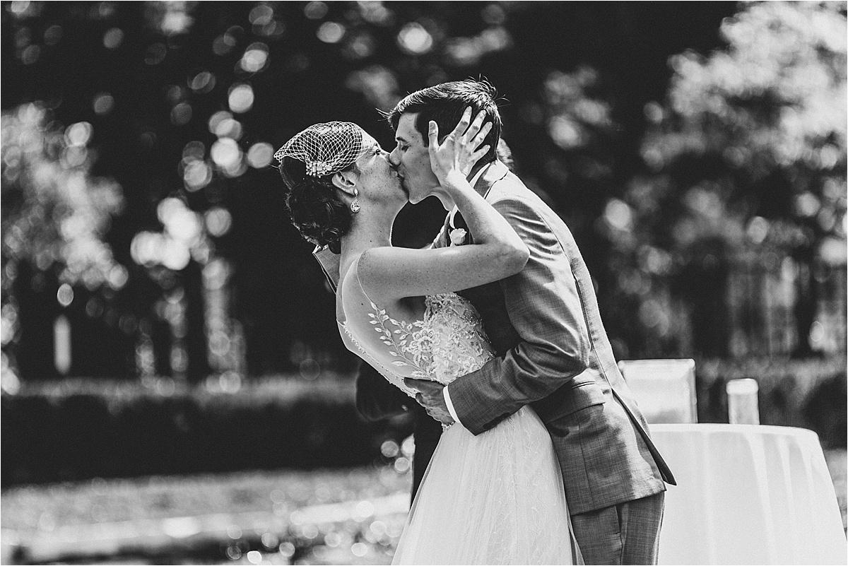 Lilacia Park Wedding_0138.jpg