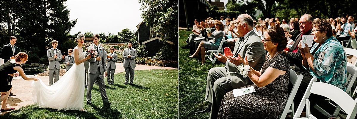 Lilacia Park Wedding_0139.jpg