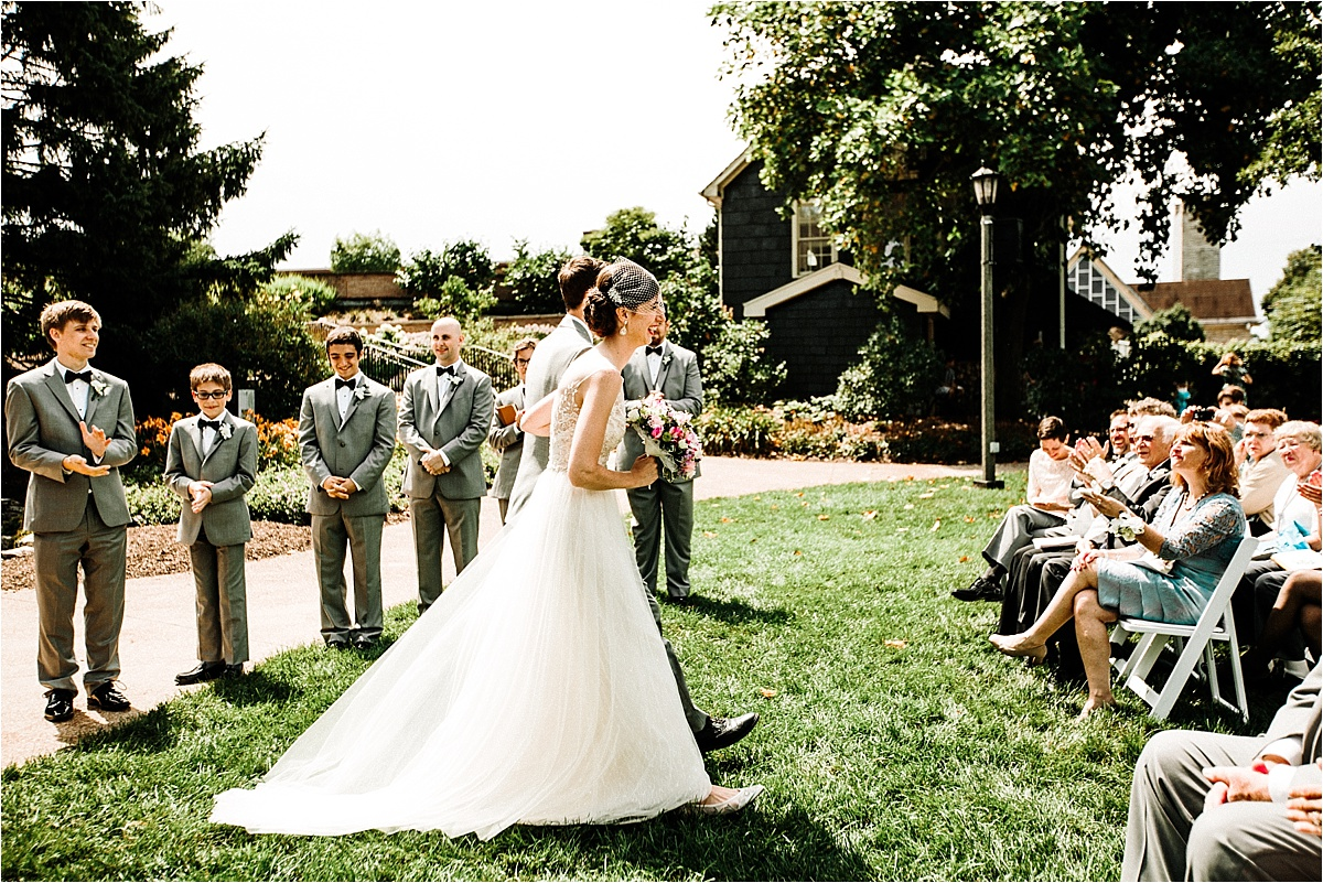 Lilacia Park Wedding_0140.jpg