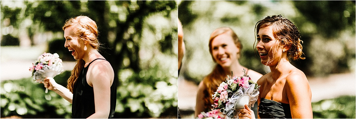 Lilacia Park Wedding_0144.jpg