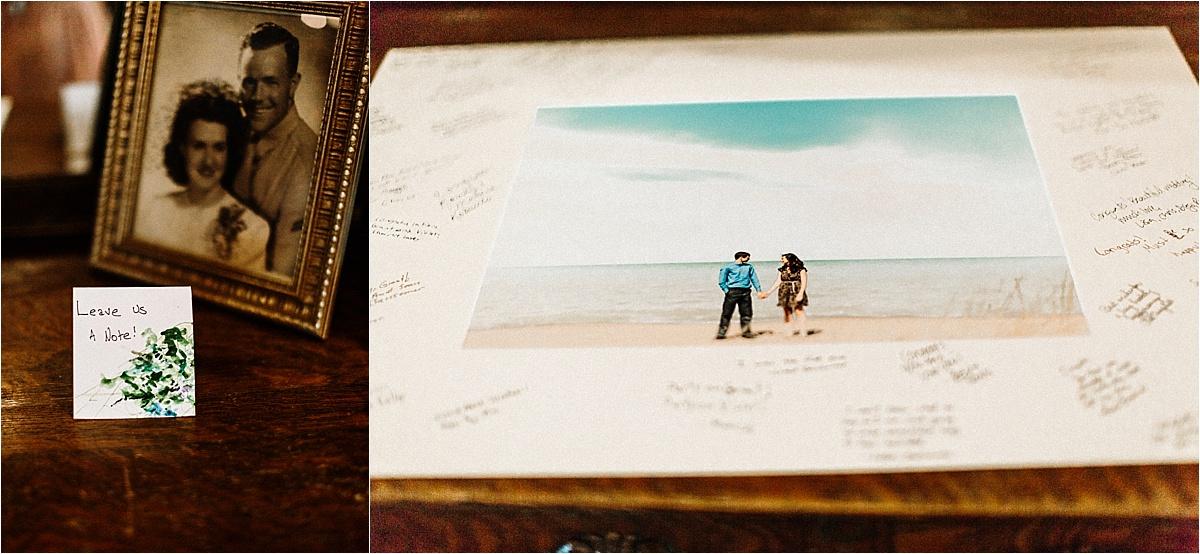 Lilacia Park Wedding_0146.jpg