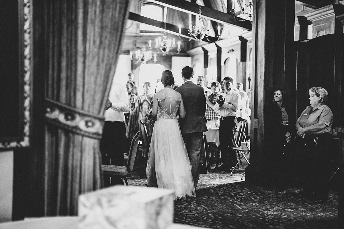 Lilacia Park Wedding_0155.jpg