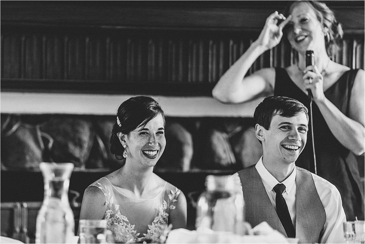 Lilacia Park Wedding_0164.jpg