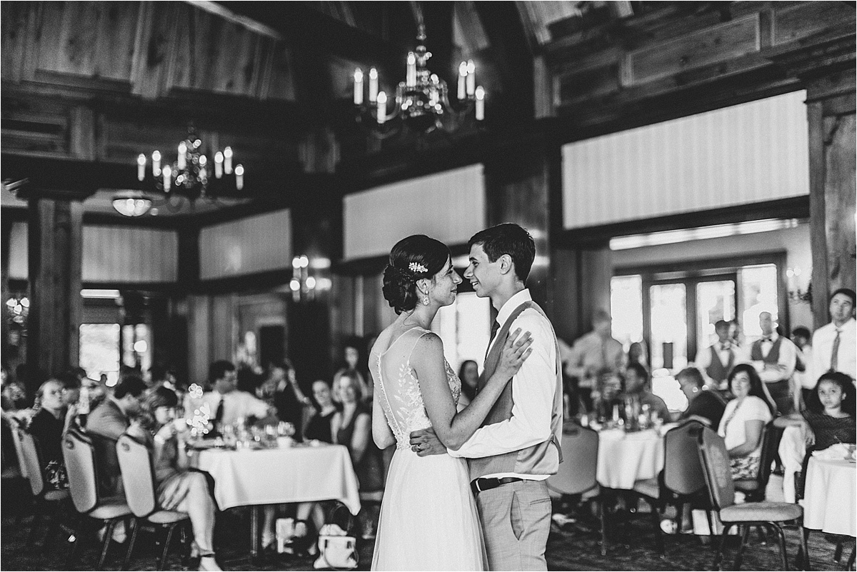 Lilacia Park Wedding_0169.jpg