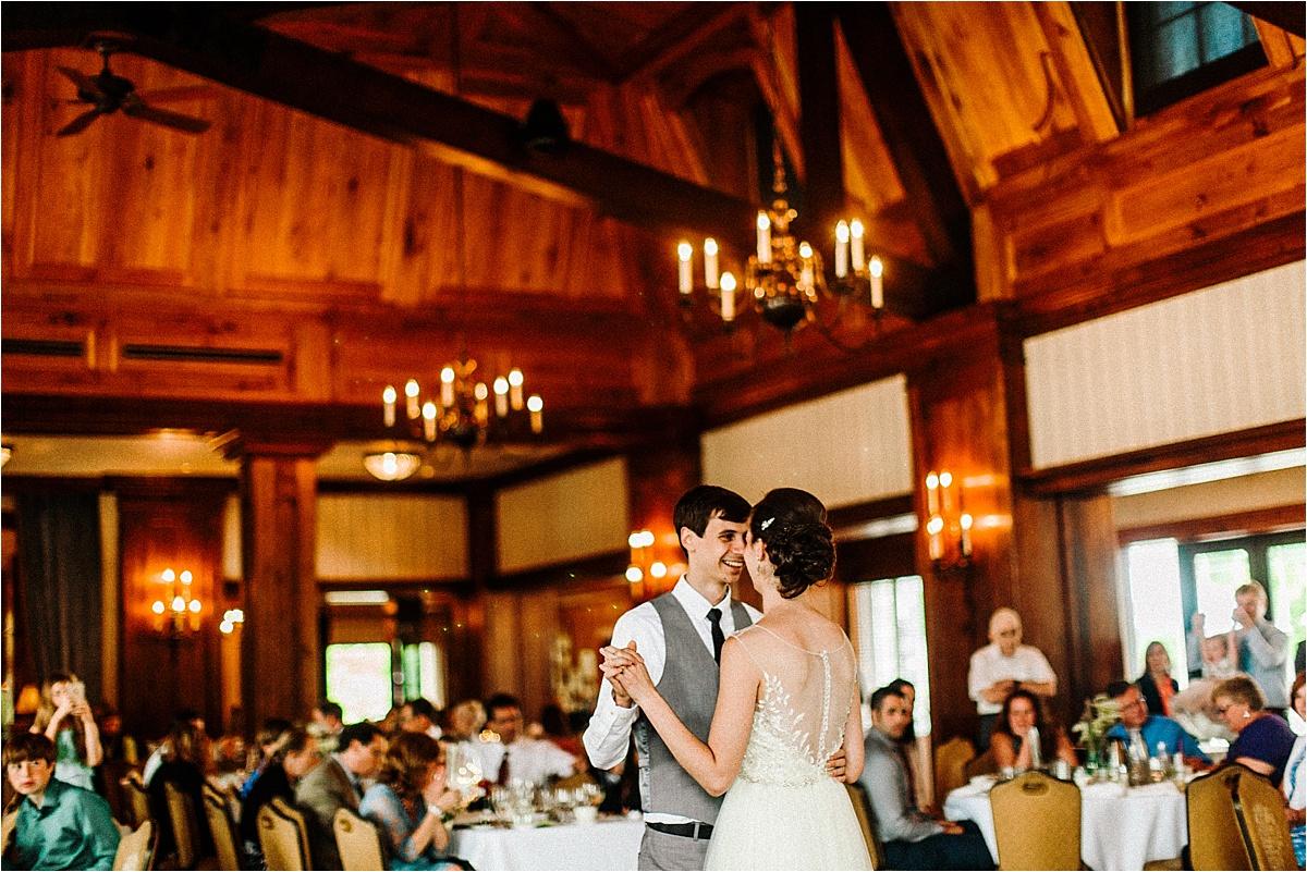 Lilacia Park Wedding_0170.jpg