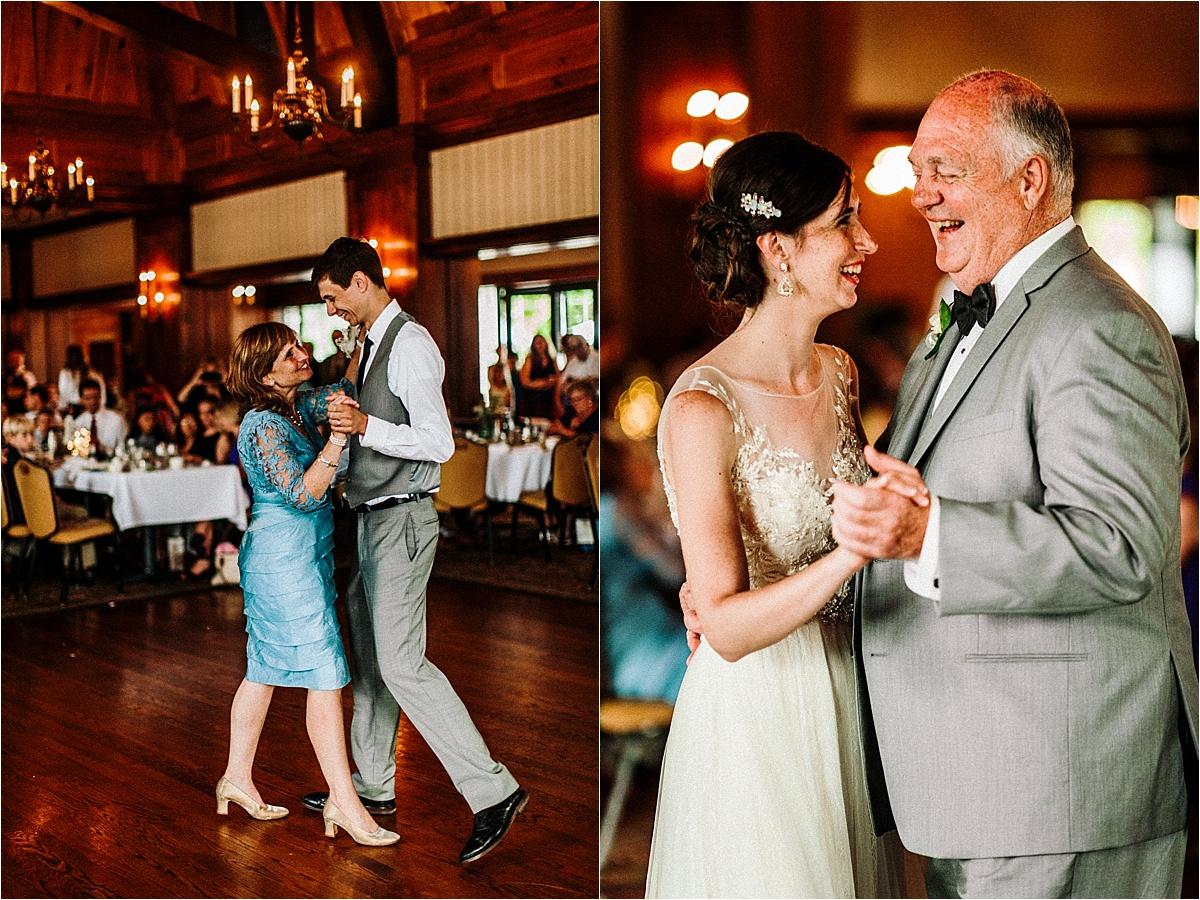Lilacia Park Wedding_0175.jpg