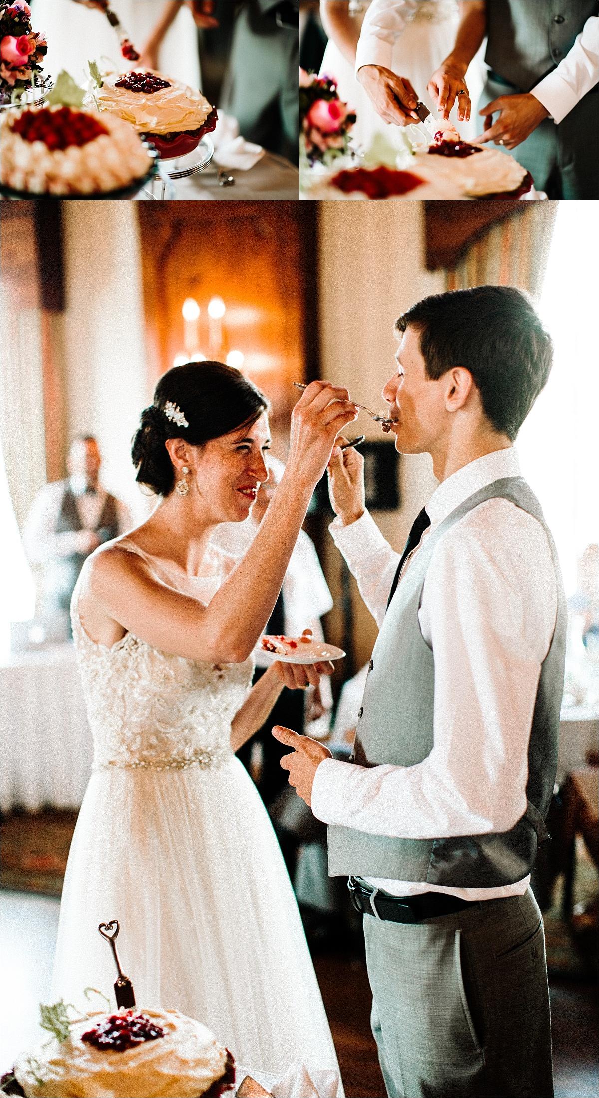 Lilacia Park Wedding_0177.jpg