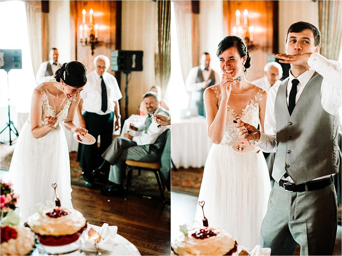 Lilacia Park Wedding_0178.jpg