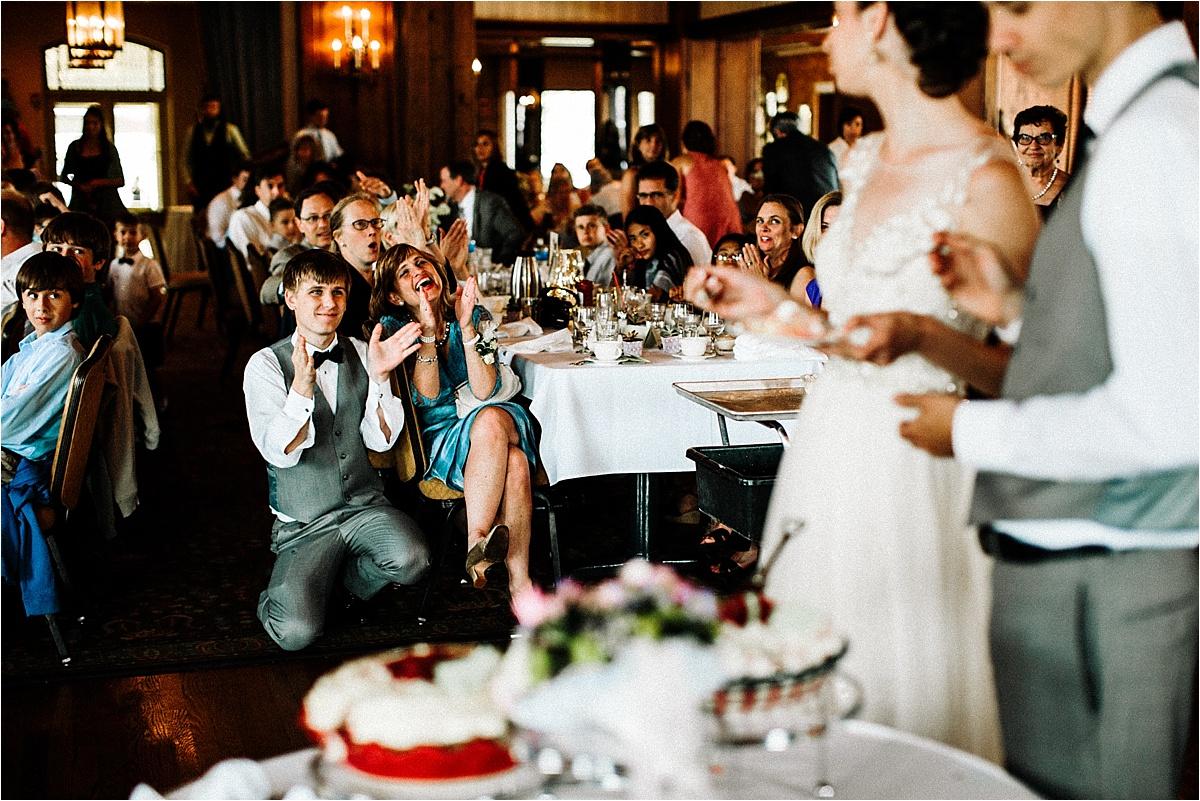 Lilacia Park Wedding_0181.jpg
