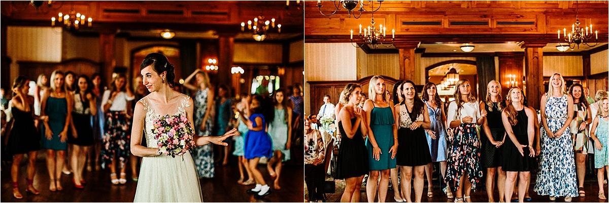 Lilacia Park Wedding_0183.jpg