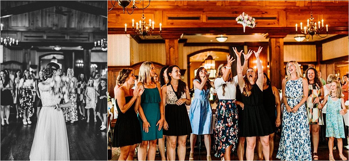Lilacia Park Wedding_0184.jpg