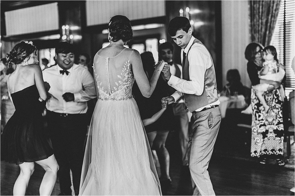 Lilacia Park Wedding_0188.jpg
