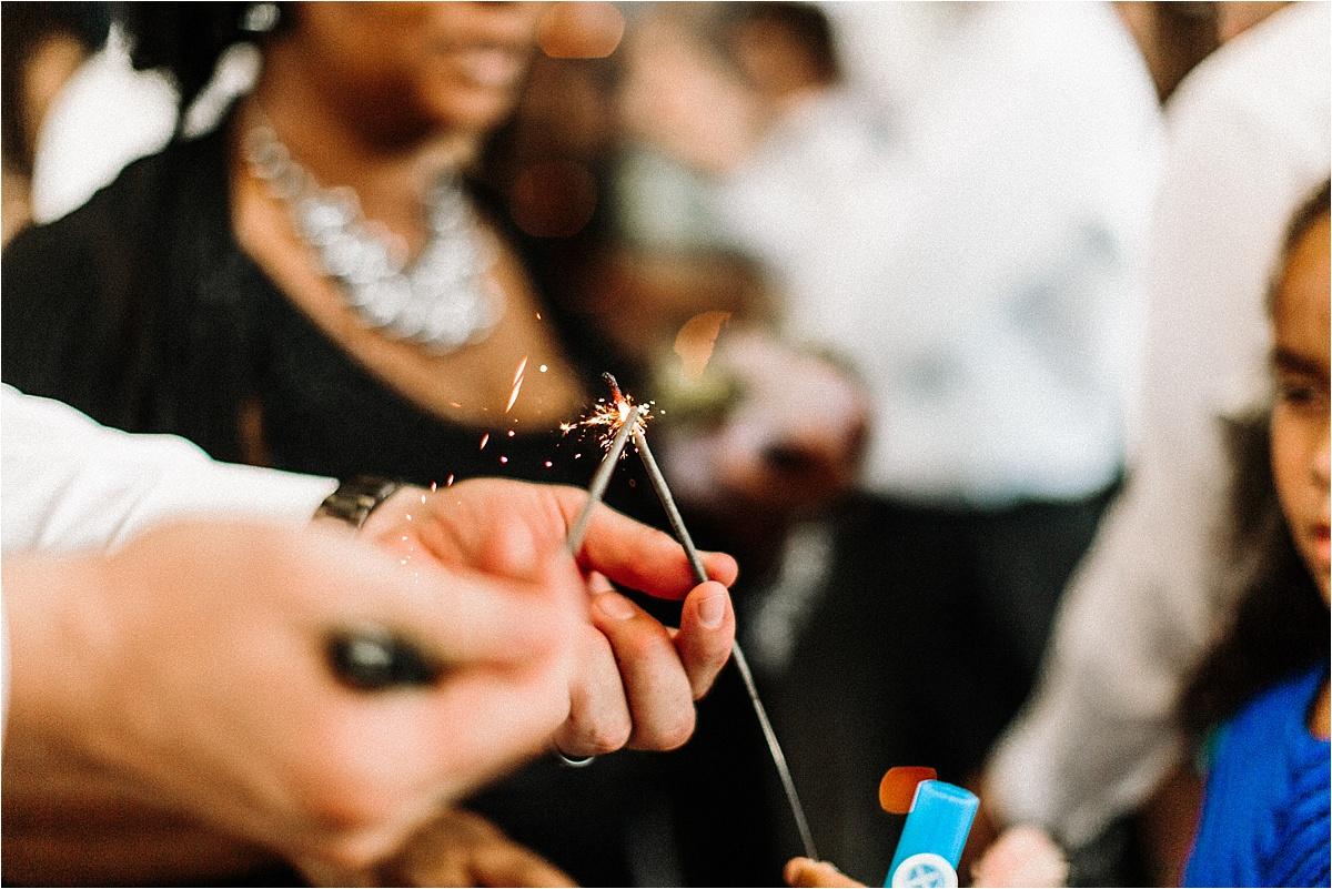 Lilacia Park Wedding_0192.jpg