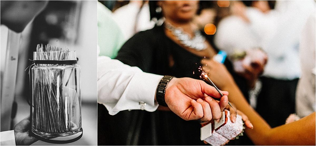 Lilacia Park Wedding_0191.jpg