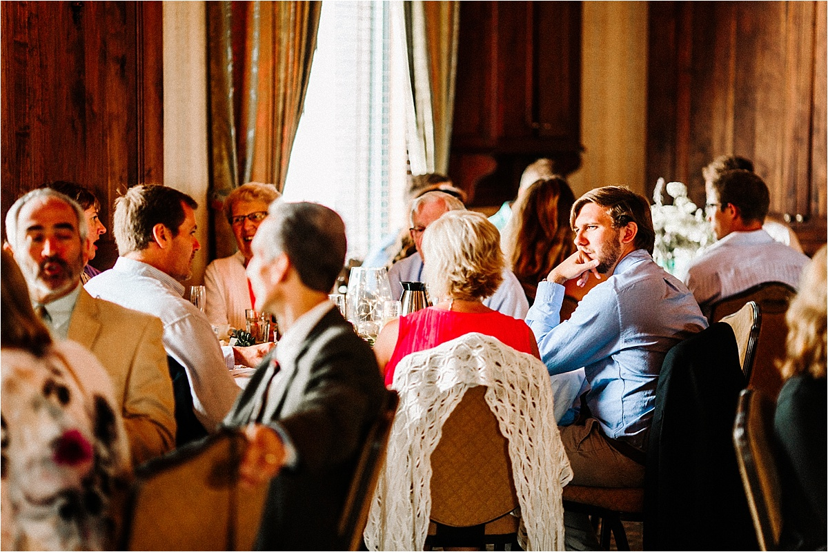 Lilacia Park Wedding_0201.jpg