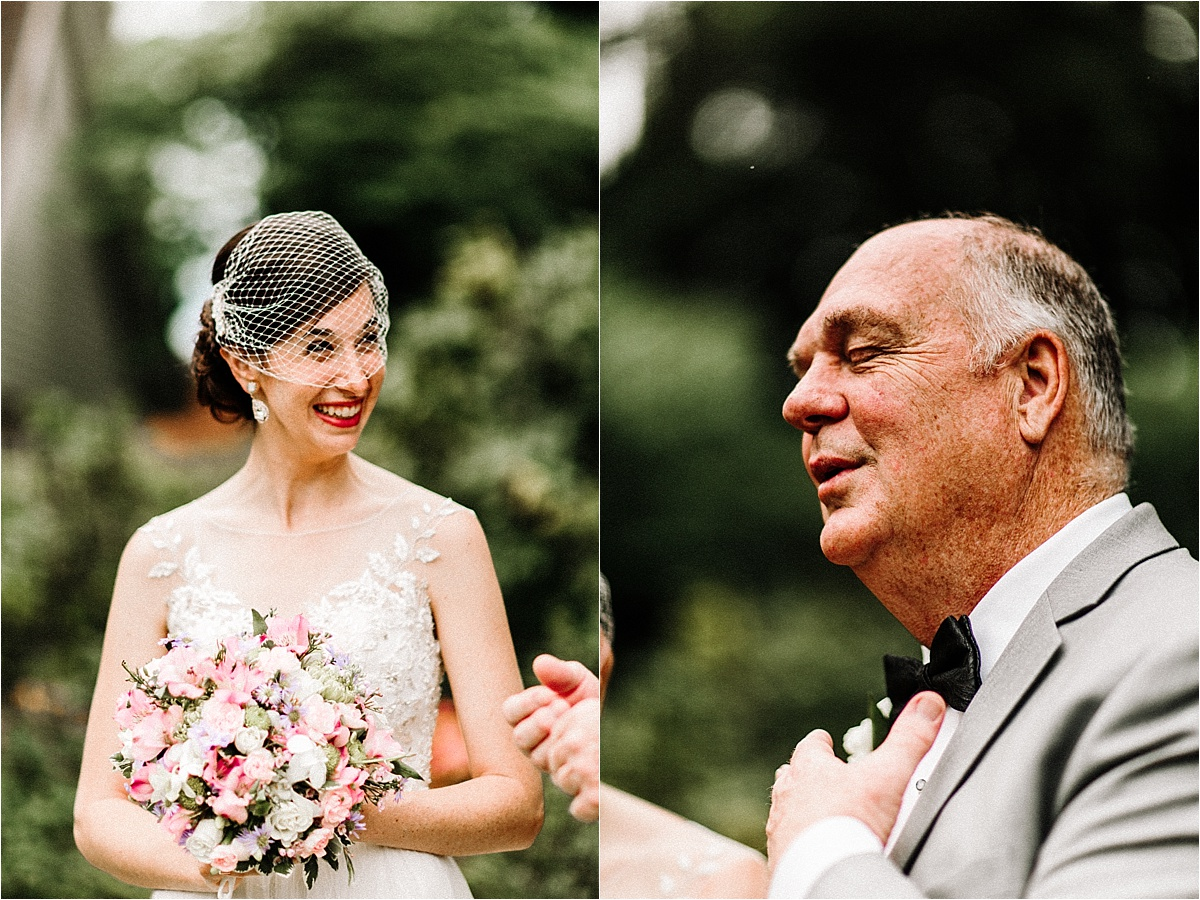 Lilacia Park Wedding_0203.jpg