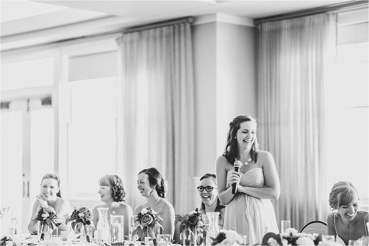 Naomi + Matt Michigan Wedding_0227.jpg