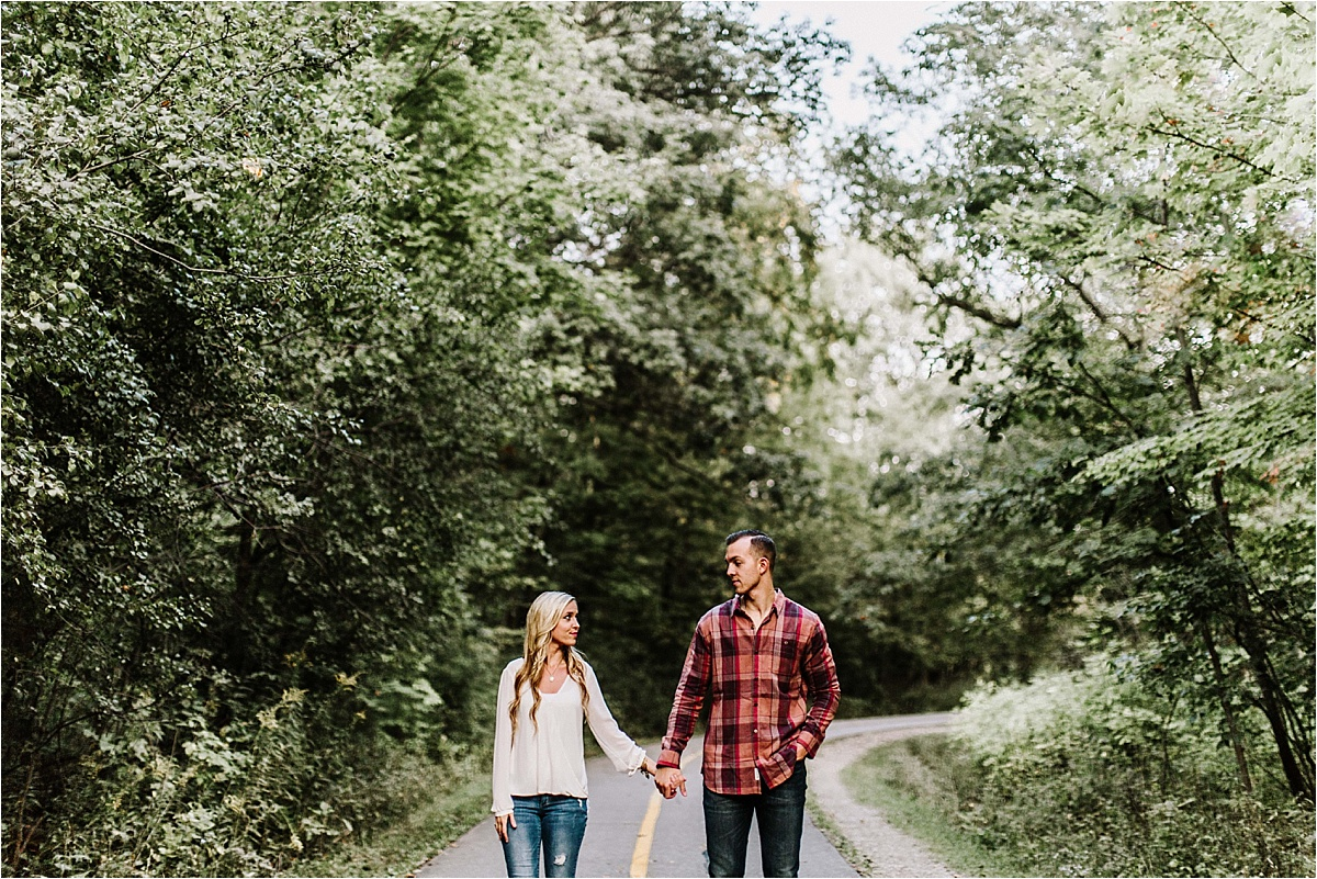 Forest Preserve Engagement Shoot_0004.jpg