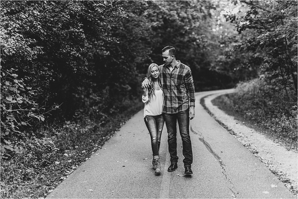 Forest Preserve Engagement Shoot_0007.jpg