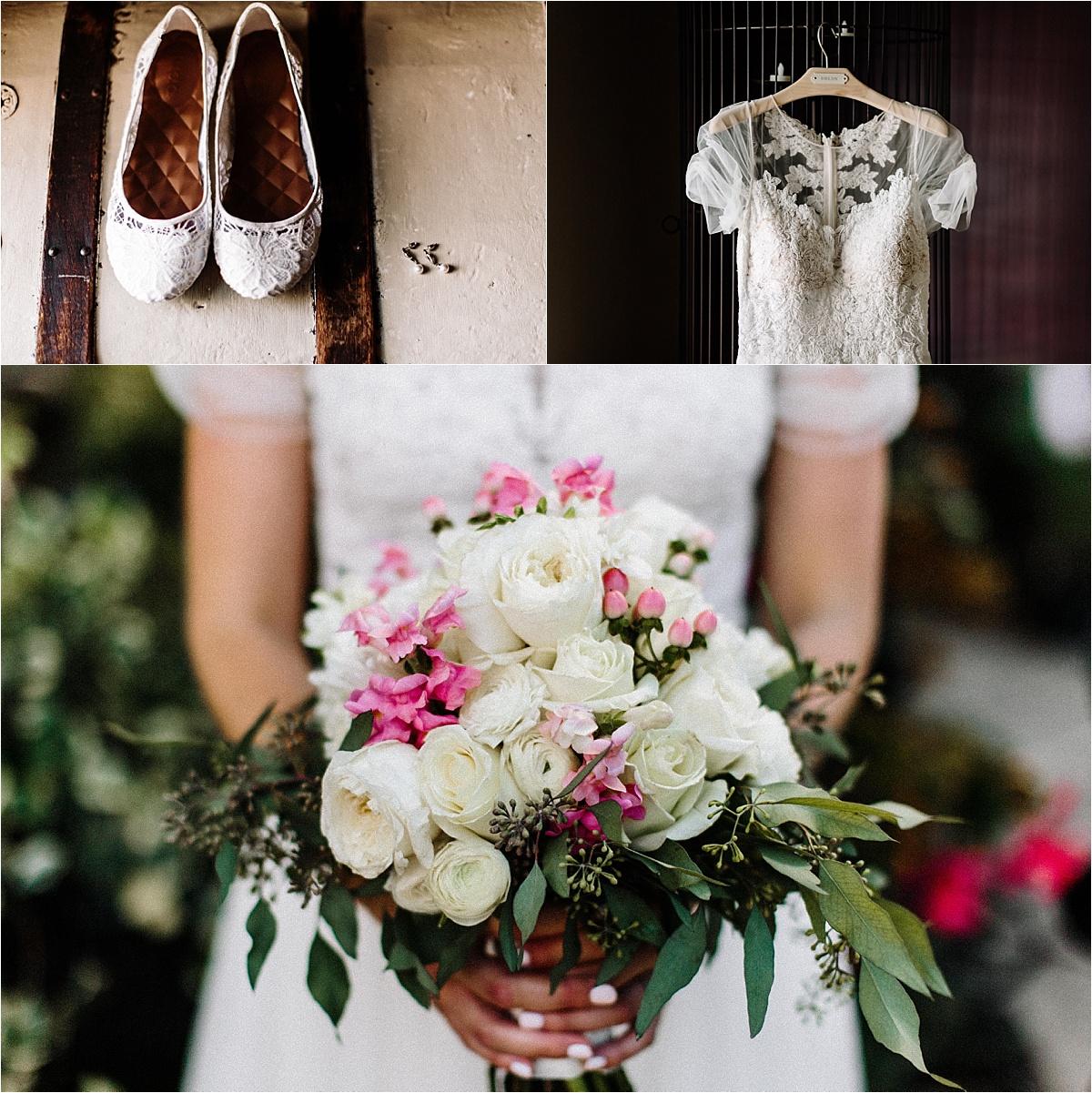 Blumen Gardens Wedding_0001.jpg
