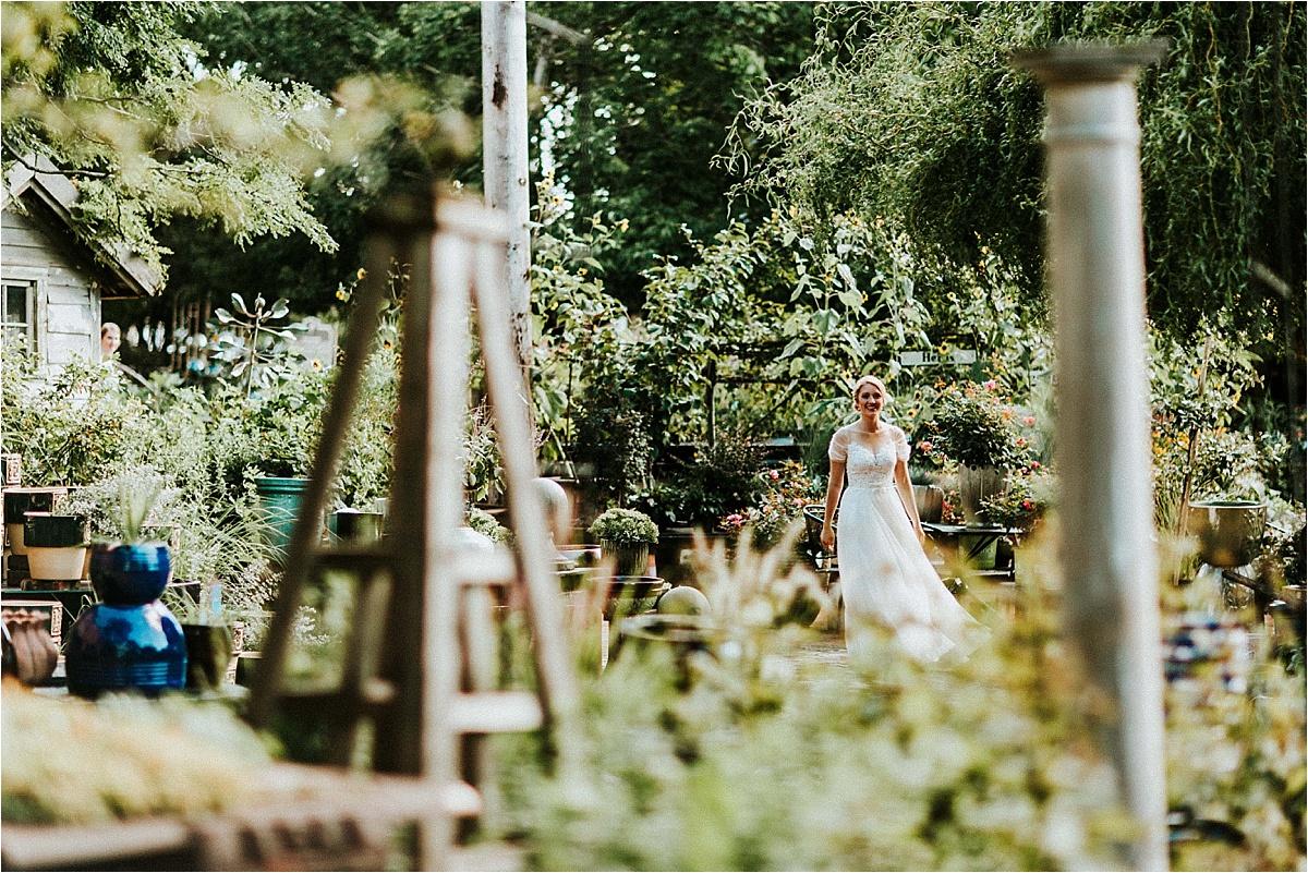 Blumen Gardens Wedding_0036.jpg
