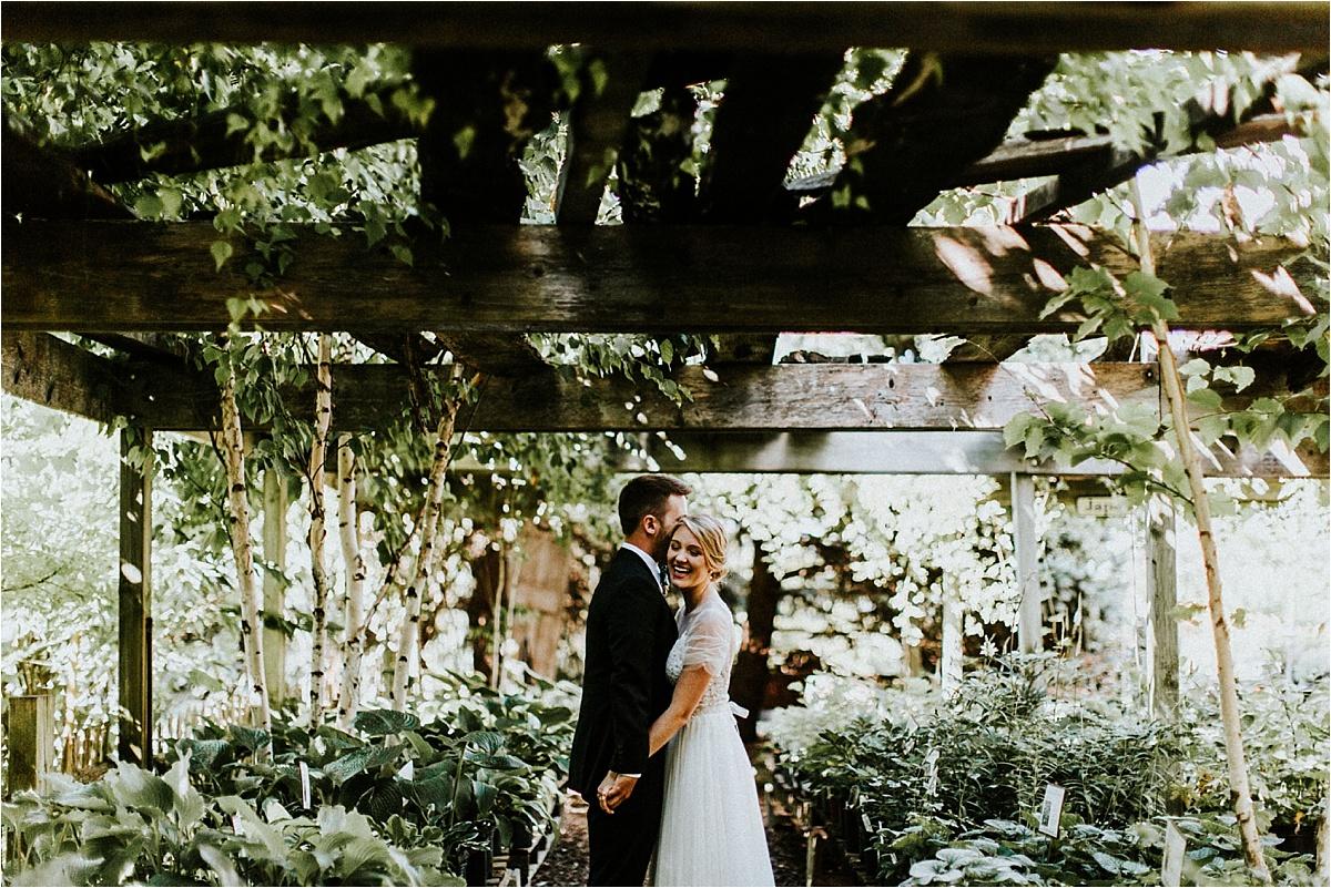 Blumen Gardens Wedding_0046.jpg