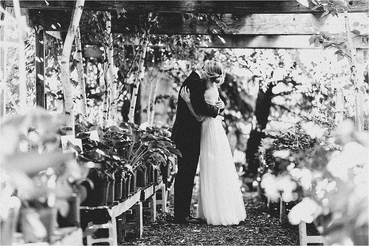 Blumen Gardens Wedding_0049.jpg