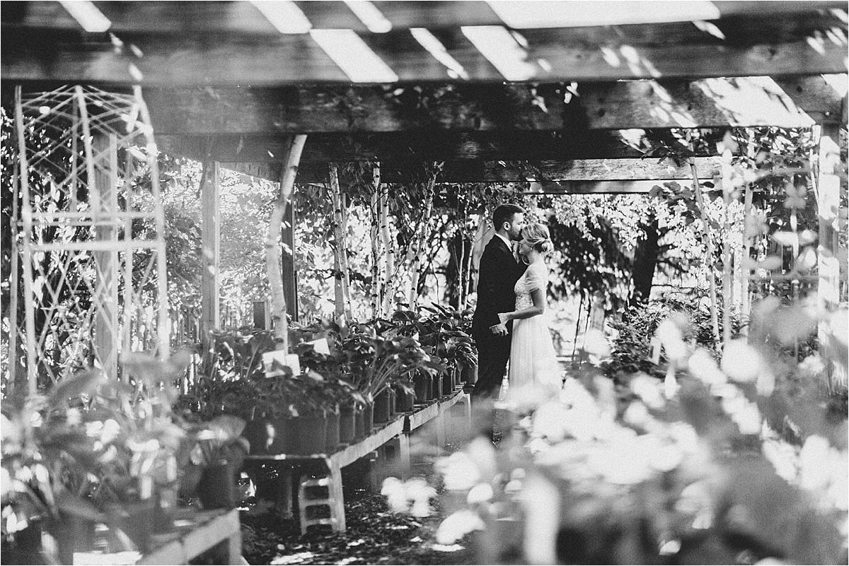 Blumen Gardens Wedding_0051.jpg
