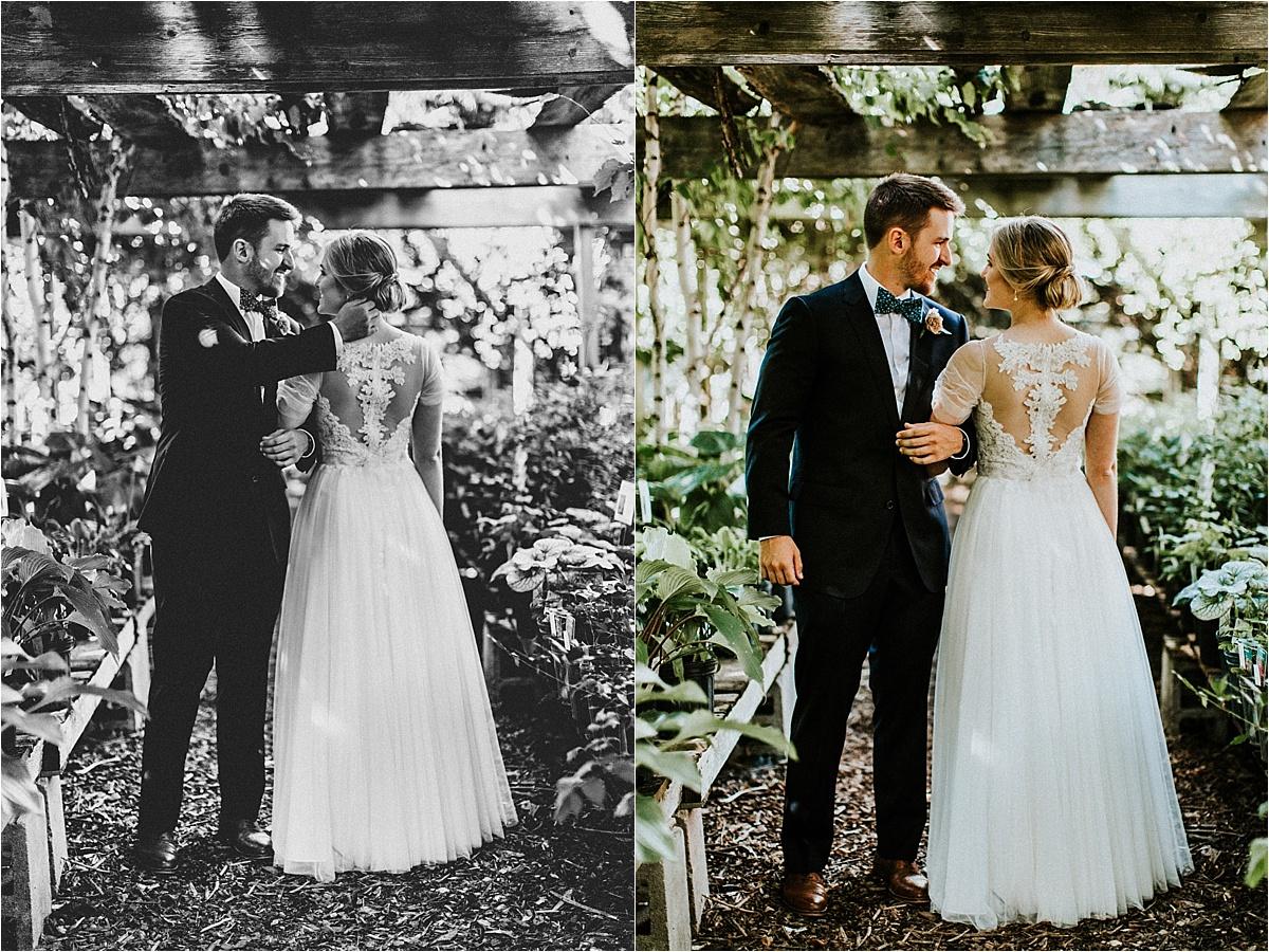Blumen Gardens Wedding_0057.jpg