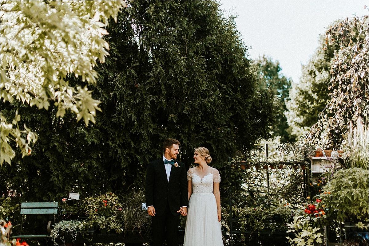 Blumen Gardens Wedding_0072.jpg