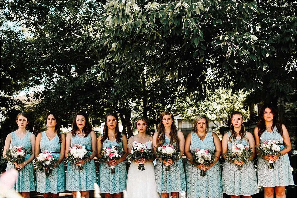 Blumen Gardens Wedding_0090.jpg