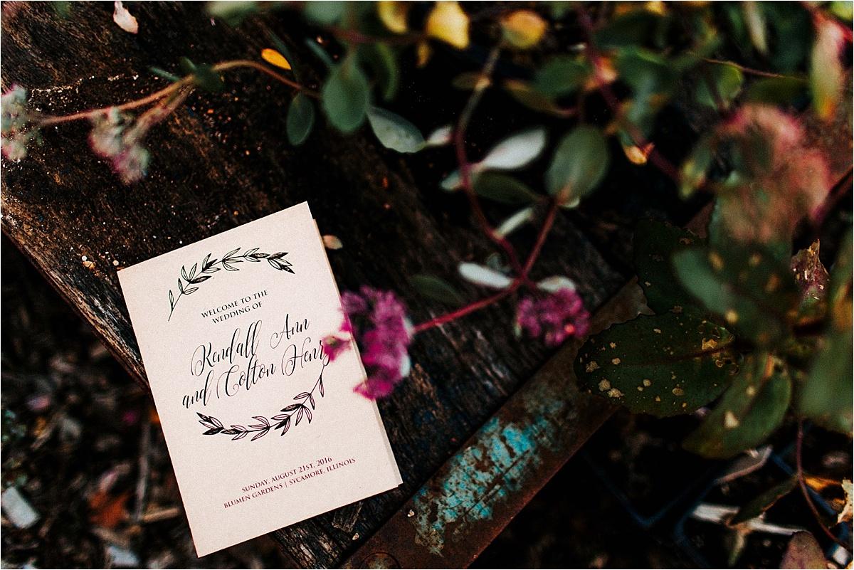 Blumen Gardens Wedding_0105.jpg
