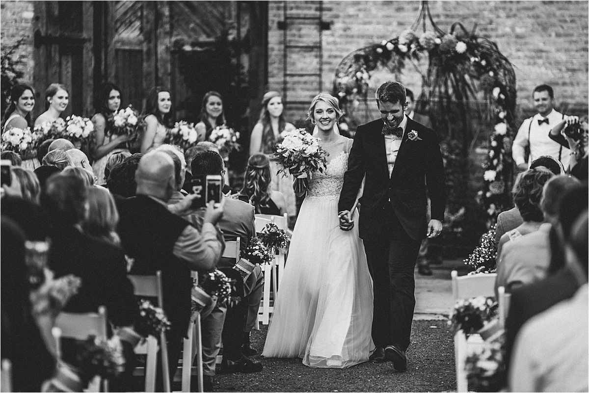 Blumen Gardens Wedding_0147.jpg