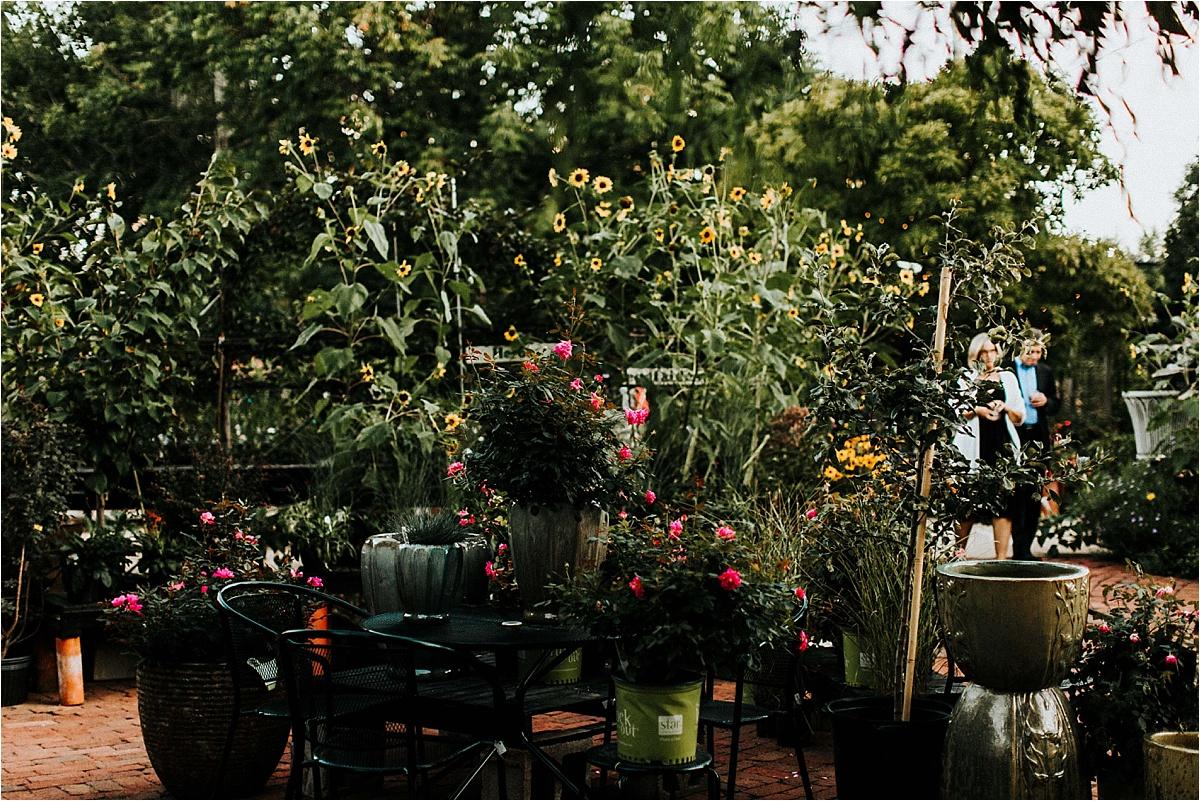 Blumen Gardens Wedding_0159.jpg