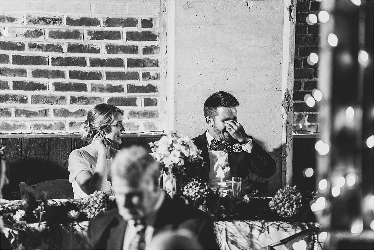 Blumen Gardens Wedding_0182.jpg