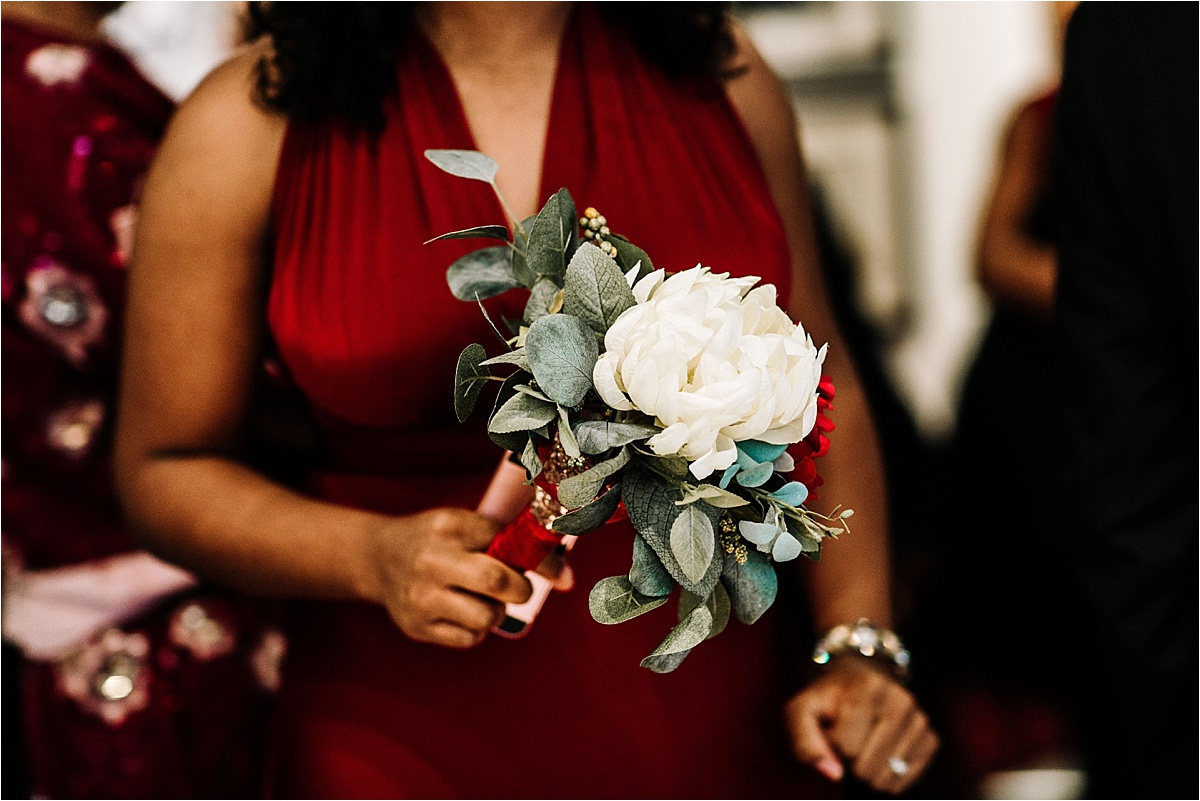 Hello Rose Photography_0062.jpg