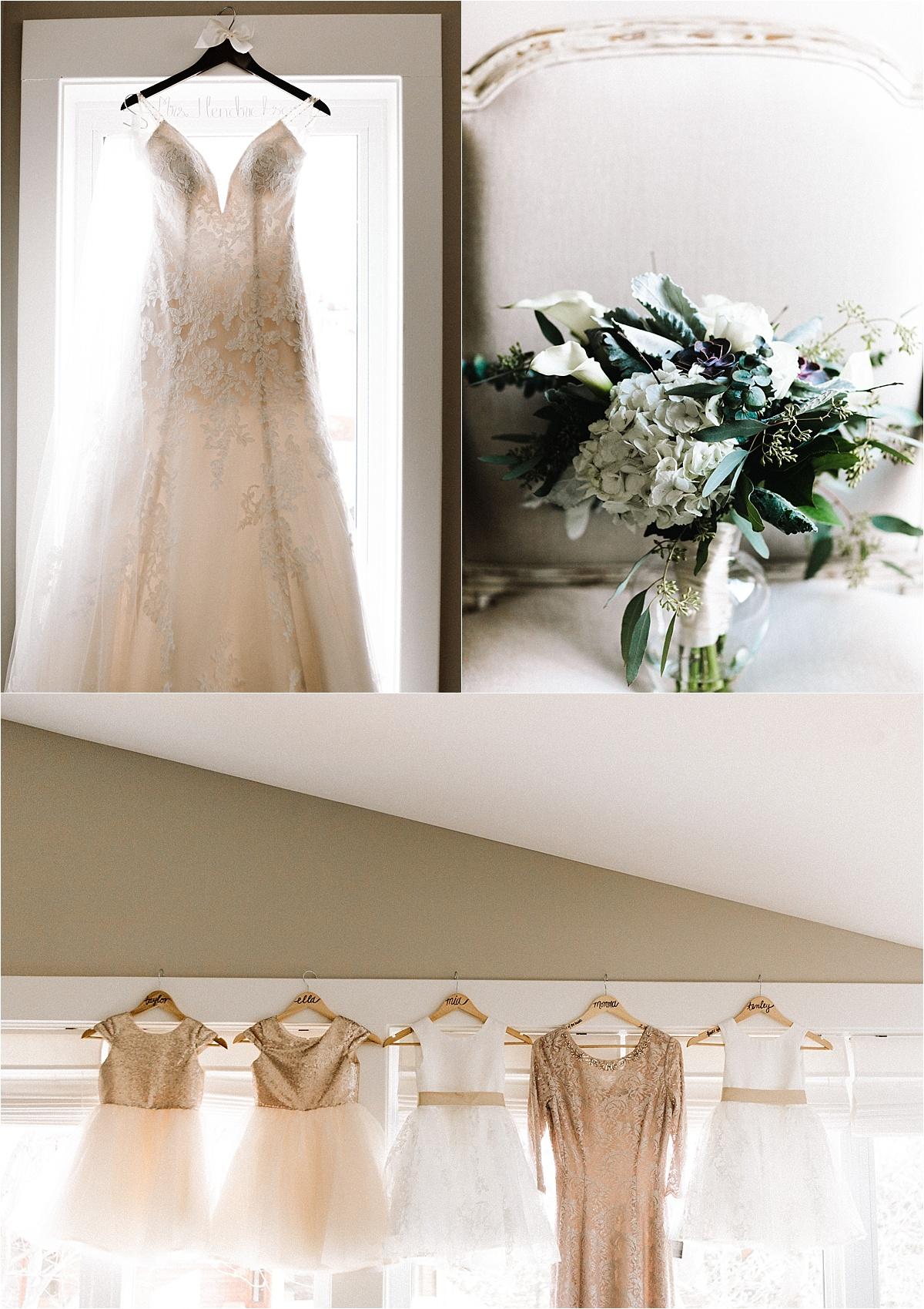 Champaign Illinois Wedding_0003.jpg