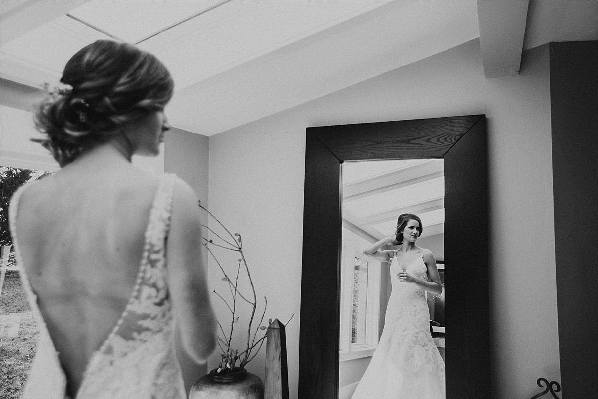Champaign Illinois Wedding_0011.jpg