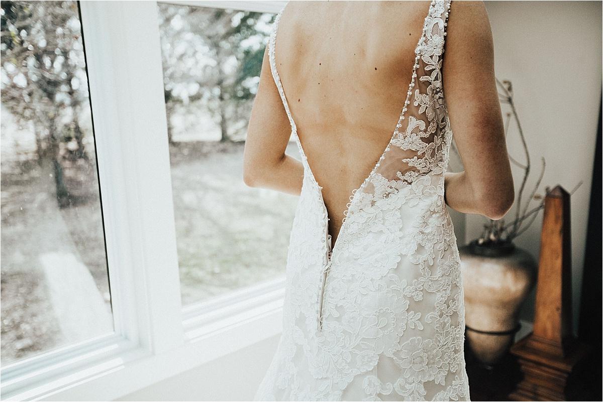 Champaign Illinois Wedding_0012.jpg