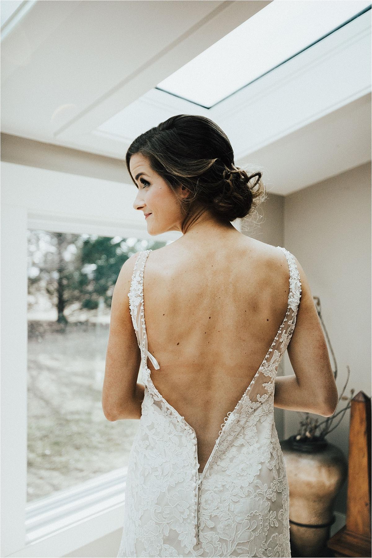 Champaign Illinois Wedding_0013.jpg