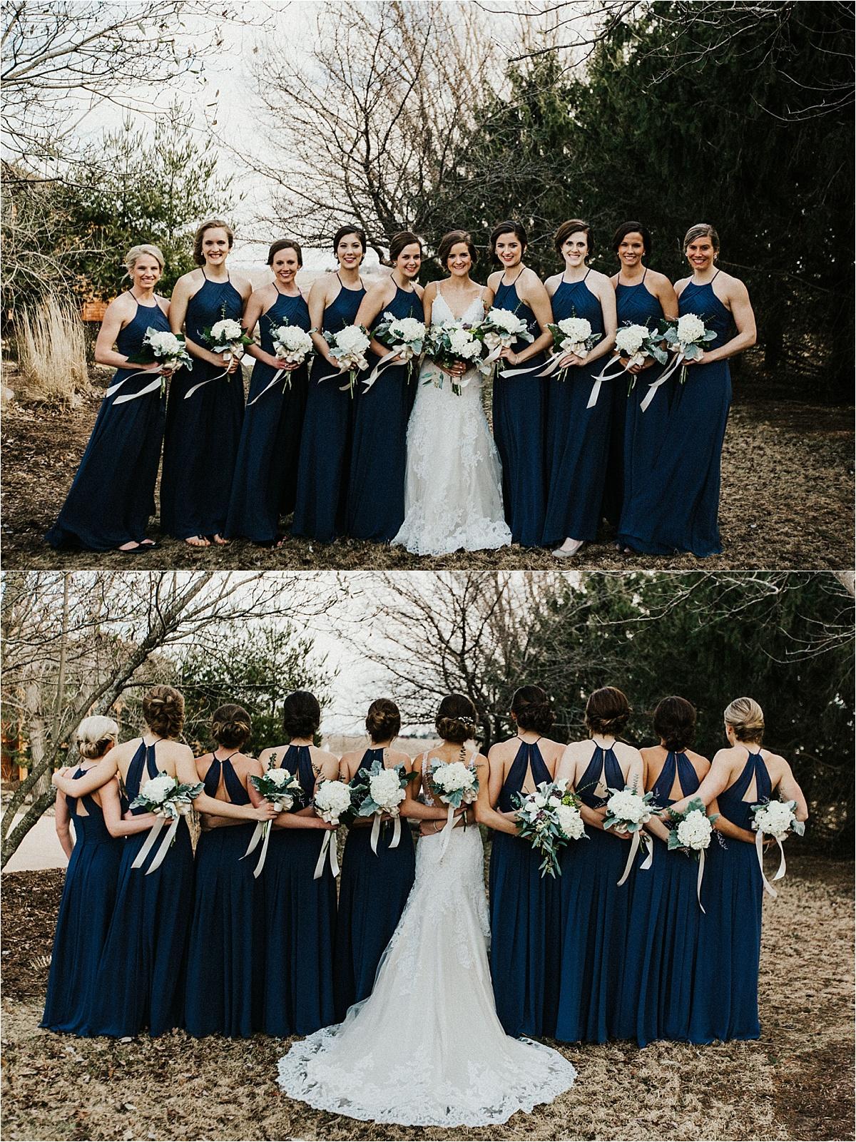 Champaign Illinois Wedding_0023.jpg