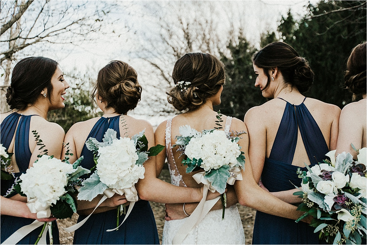 Champaign Illinois Wedding_0025.jpg
