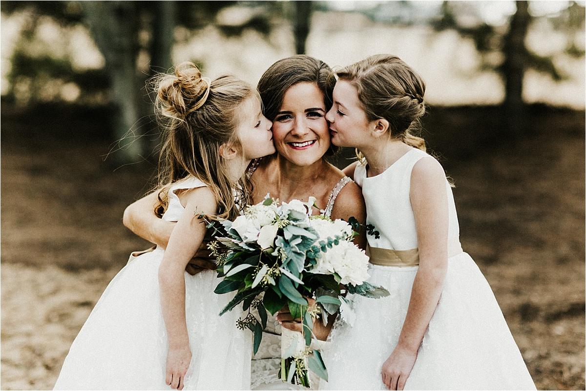 Champaign Illinois Wedding_0026.jpg