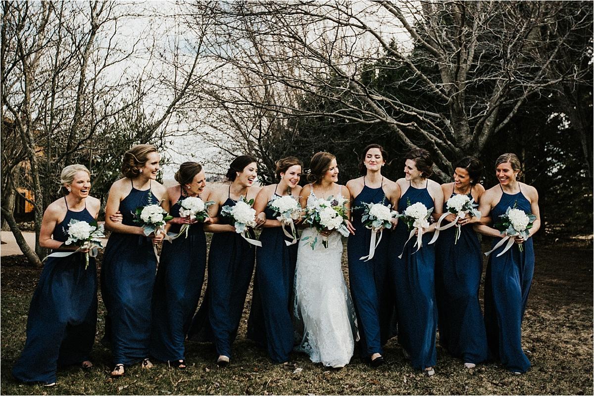 Champaign Illinois Wedding_0024.jpg