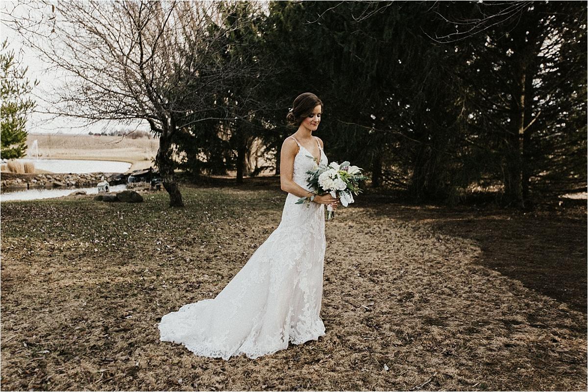 Champaign Illinois Wedding_0031.jpg