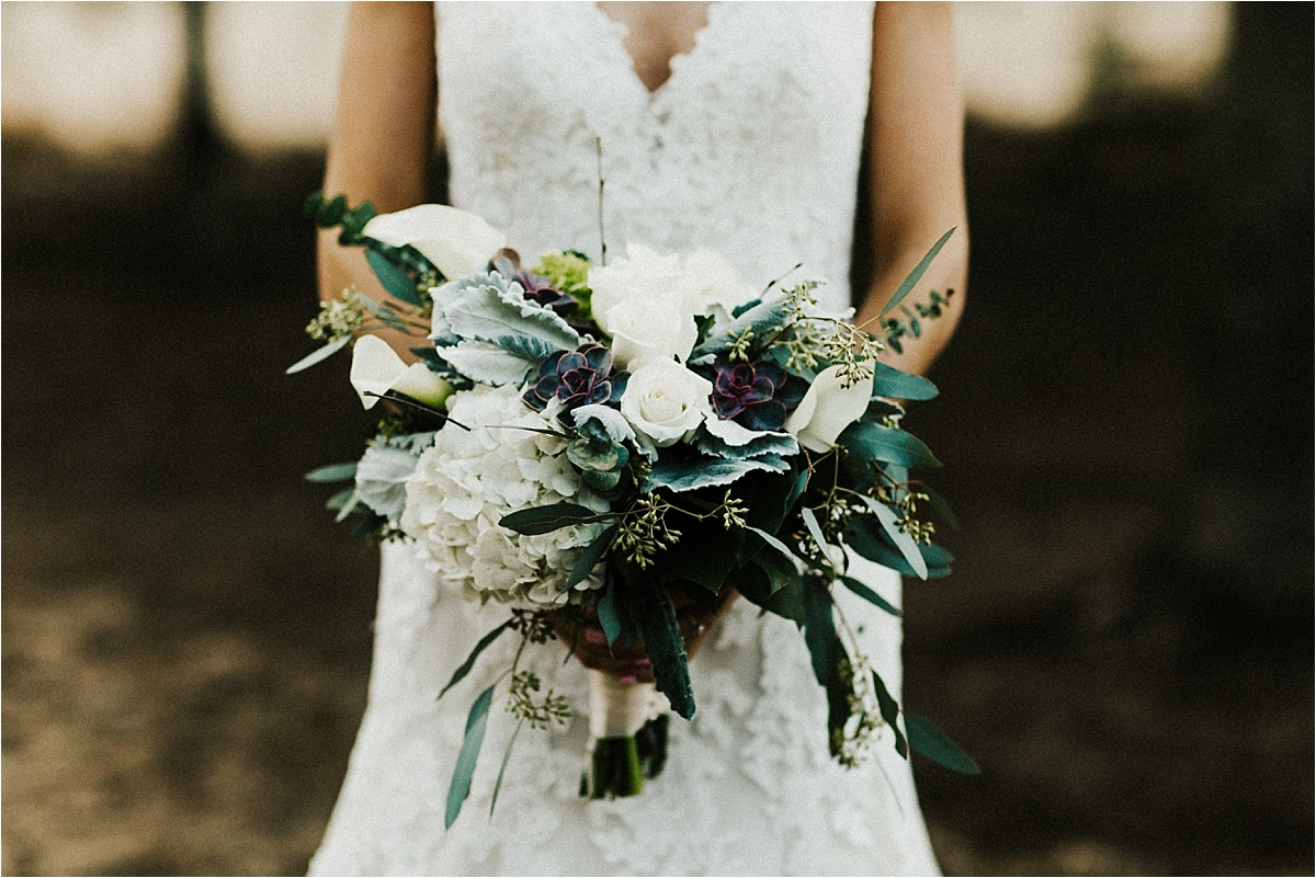 Champaign Illinois Wedding_0033.jpg